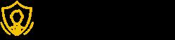 Artsbrampton